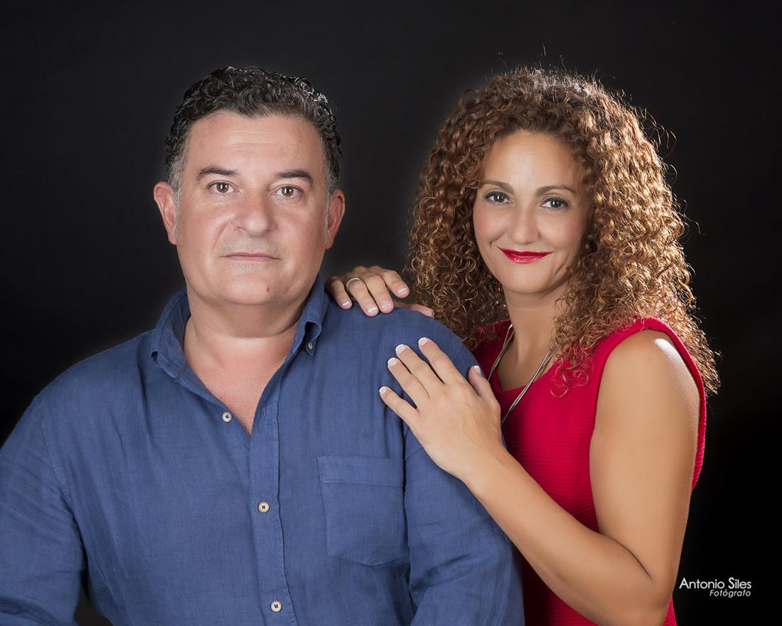 fotoestudio-matrimonio-pareja