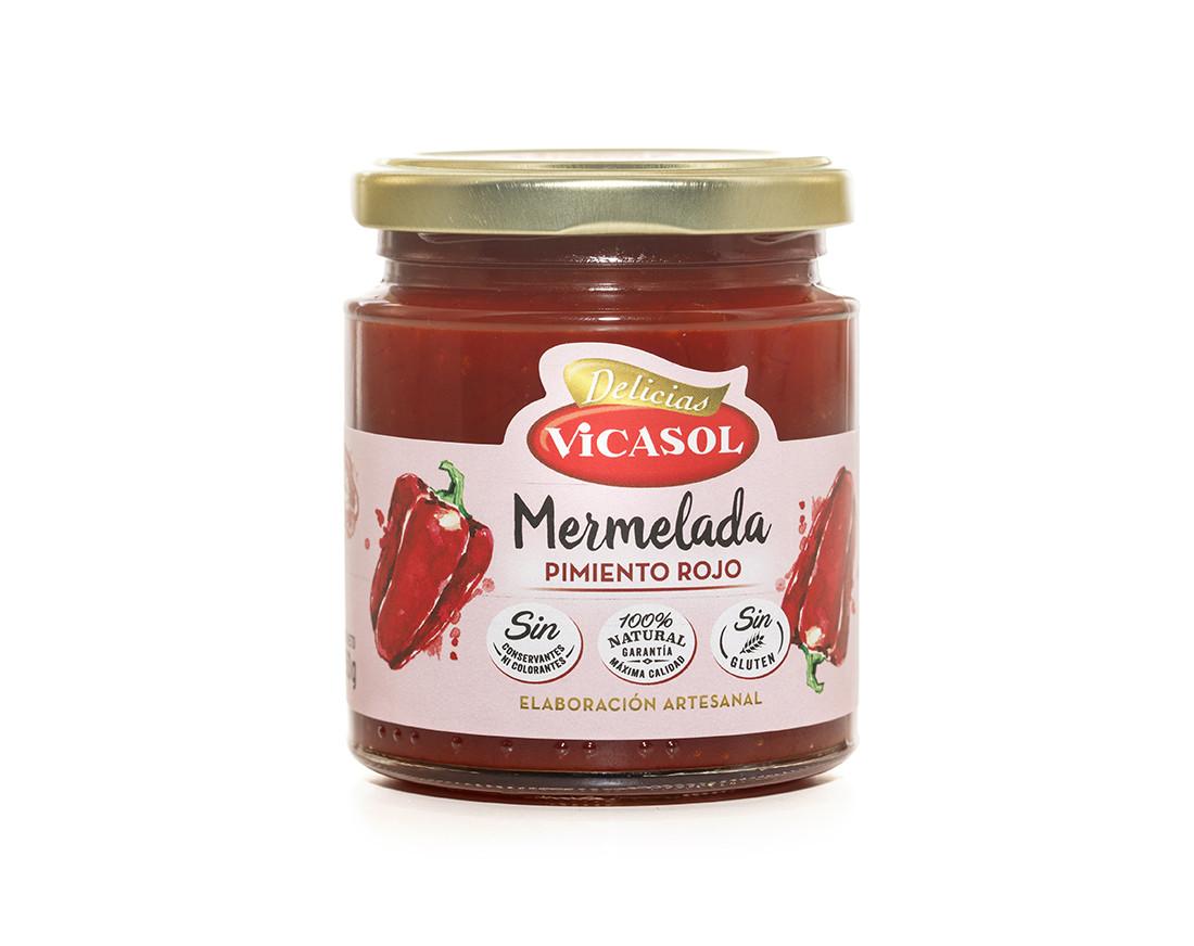 mermelada-especial-pimiento-rojo-vicasol