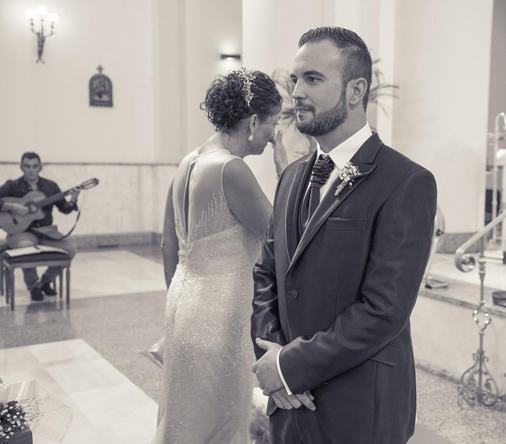 boda-especial-almeria-mejor-fotografo