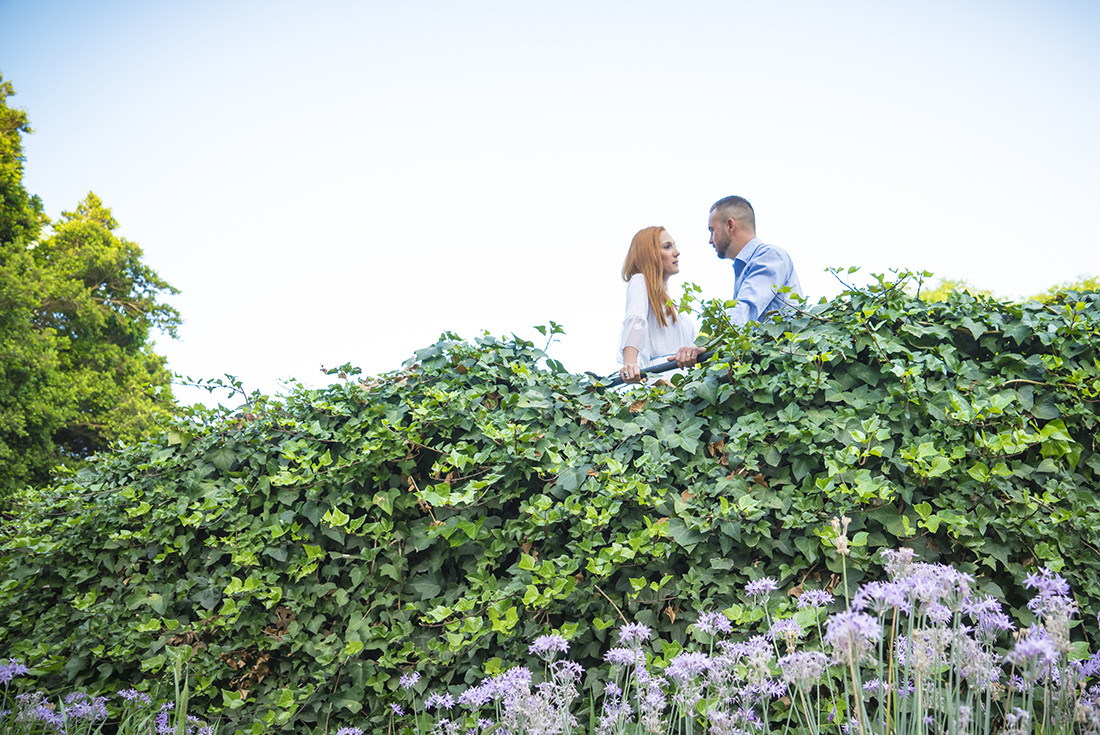 fotografo-de-bodas-en-almeria-granada