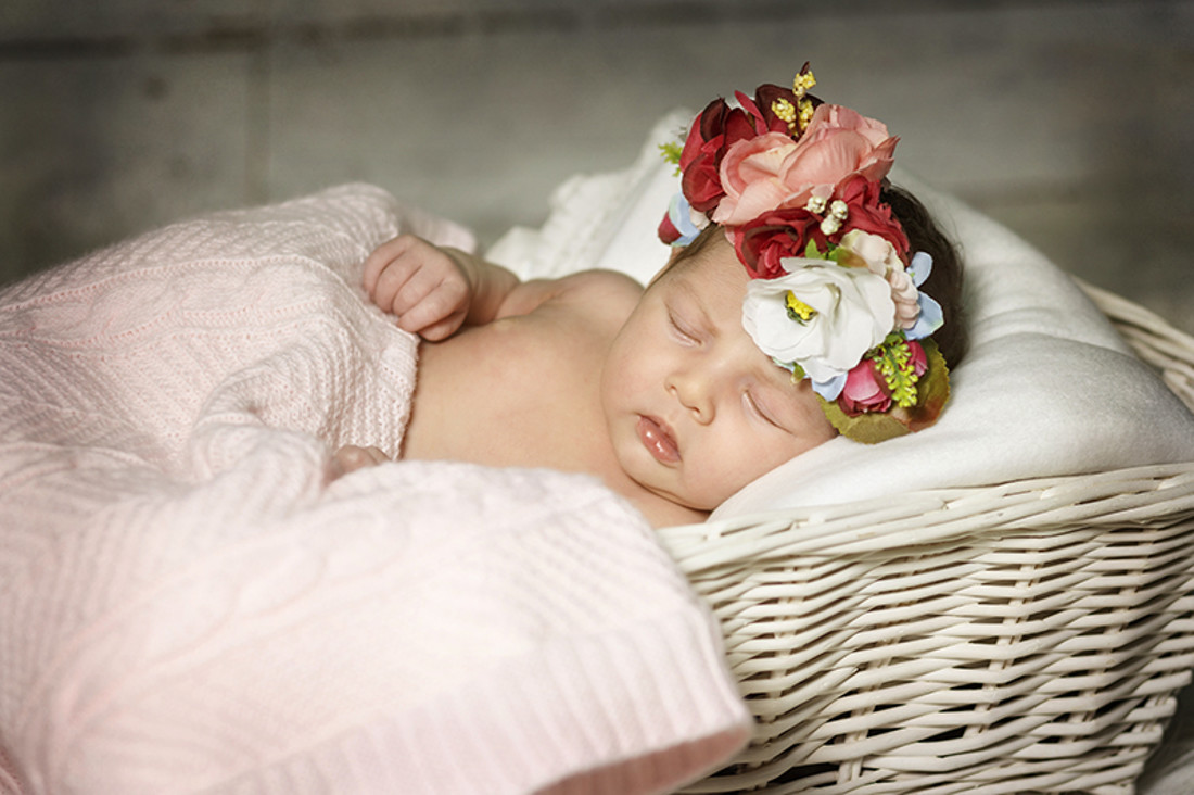 fotografo-bebes-newborn-almeria