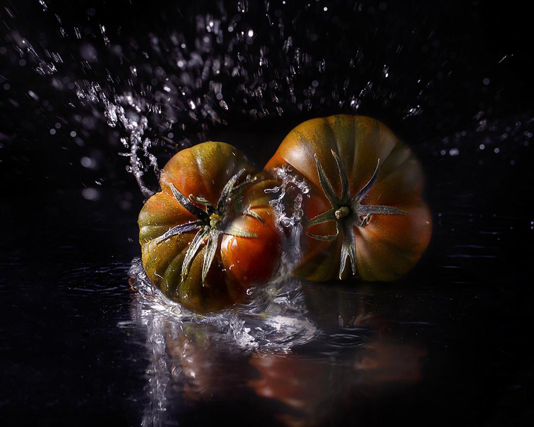 fotosiles-tomate-casi-almeria