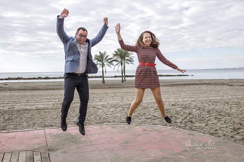 antonio-siles-fotografo-recomendado-de-bodas-en-almeria-granada-malaga-sevilla-zankyou