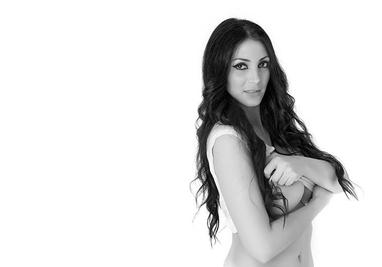 antonio siles fotografo desnudo femenino en almeria