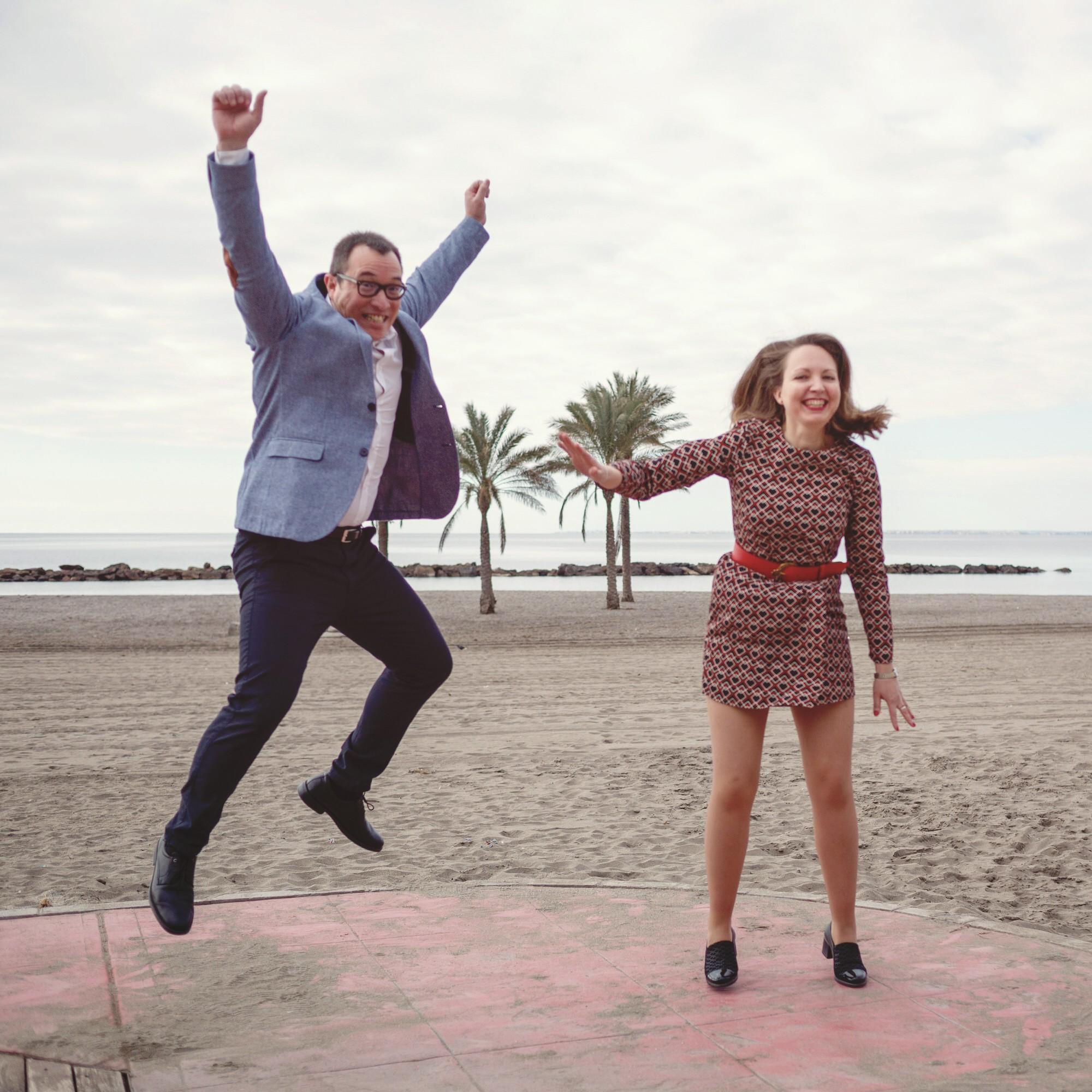 fotografo-de-bodas-en-la-playa-almeria-boda-civil