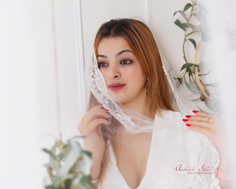 fotografo-de-bodas-en-almeria-antonio-siles