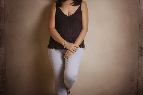Lourdes Murcia